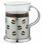 Coffee Cup KH-TM-08