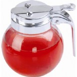 Honey Dispensers kh-118